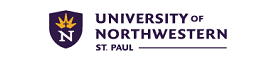 University of Northwestern